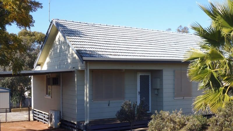 29 James Street, Northam, WA 6401