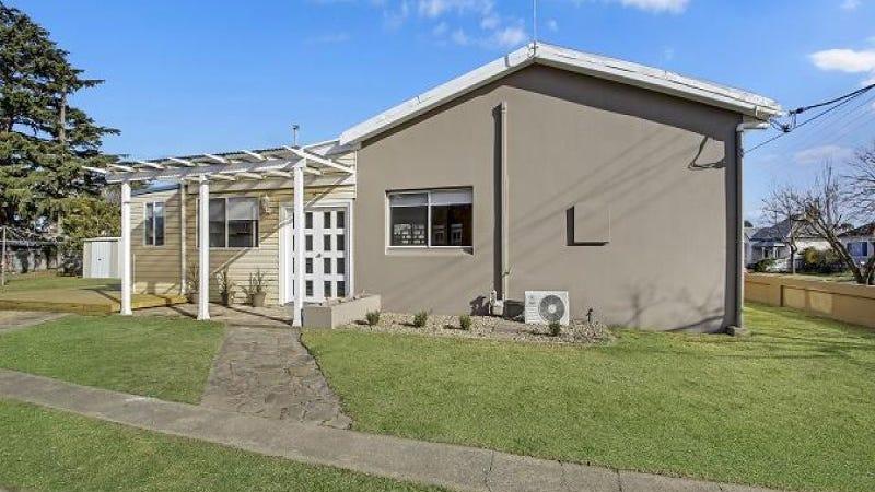 16 Opal Street, Goulburn, NSW 2580
