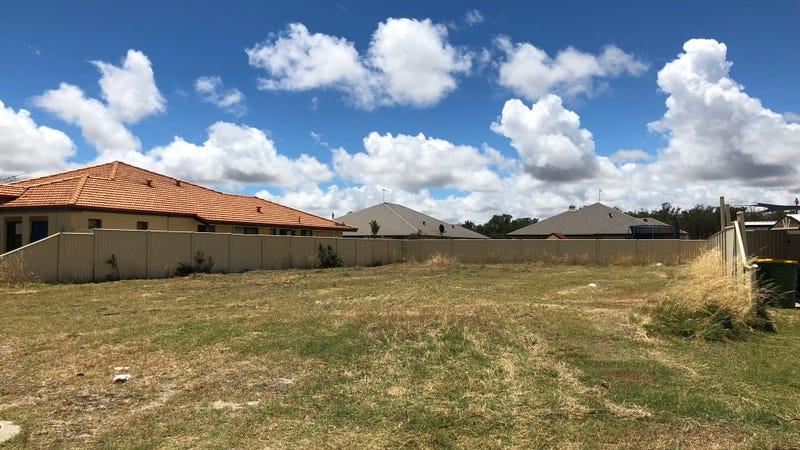 15 Heritage Lane, Pinjarra, WA 6208