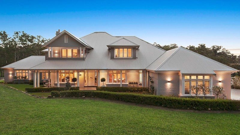 10 Farm Road, Kenthurst, Nsw 2156  Realestatem. Pullman Wuxi New Lake Hotel. Grand Hotel Cavour. Beachcove B And B. Hotel Utopia. Shaoxing Xianheng Hotel. Gardenlei Hotel. Mallview Apartment. Hotel Des Indes The Hague