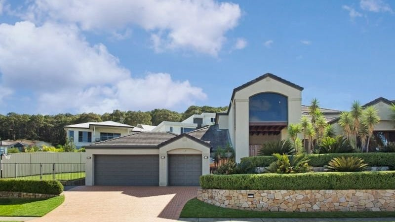 3 The Mainsail, Belmont, NSW 2280