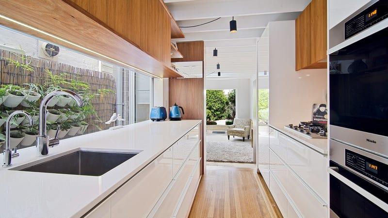 5 Victoria Street, Erskineville, NSW 2043