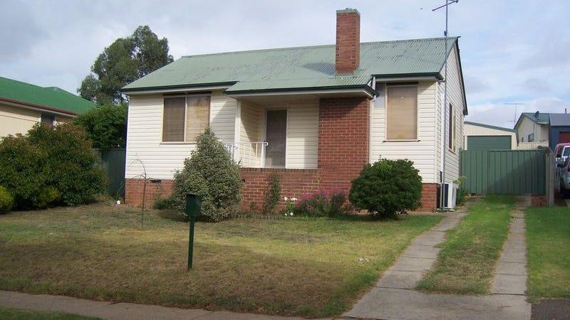 47 Lisgar Street, Goulburn, NSW 2580