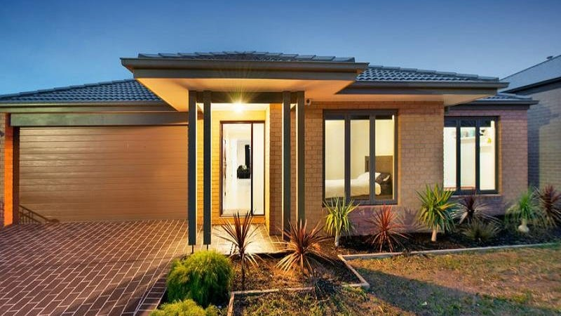 5 Solitaire Way, Tarneit, Vic 3029