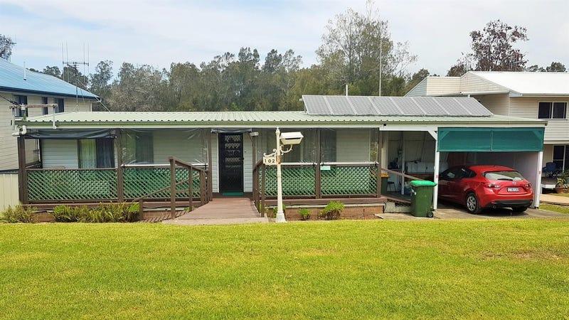 102 Coonabarabran Road, Coomba Park, NSW 2428