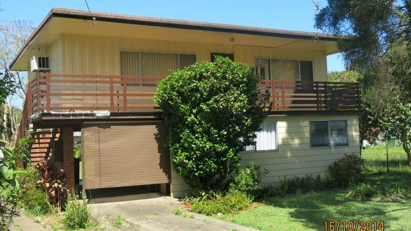 35 Hammond Street, Bellingen, NSW 2454