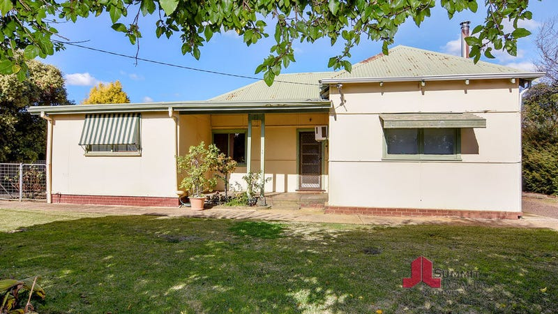 15 Money Street, Burekup, WA 6227