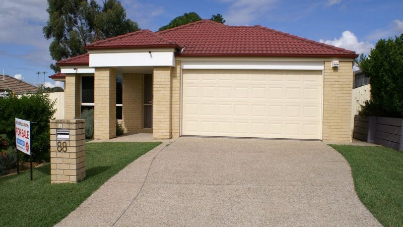 88 glass house circuit kallangur qld 4503