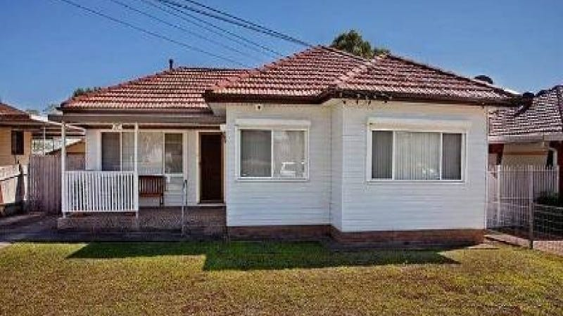 17 Kerry Road, Blacktown, NSW 2148