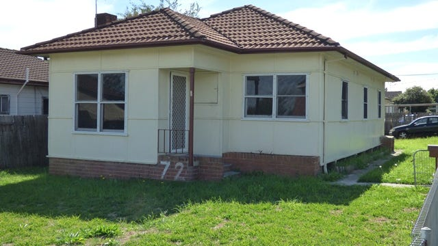 72 Wellington Road, Auburn, NSW 2144