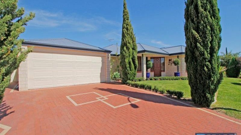 1 Campbell Road, Canning Vale, WA 6155