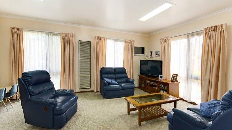 12 Ethel Court, Springvale, Vic 3171