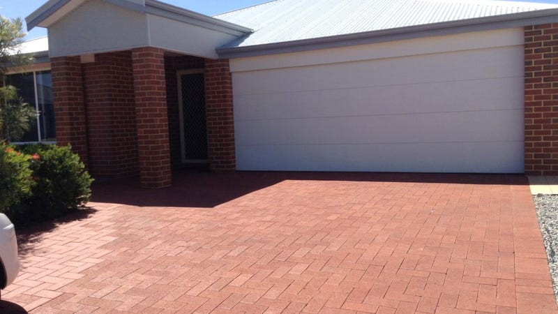 3 Donegal Court, Seville Grove, WA 6112