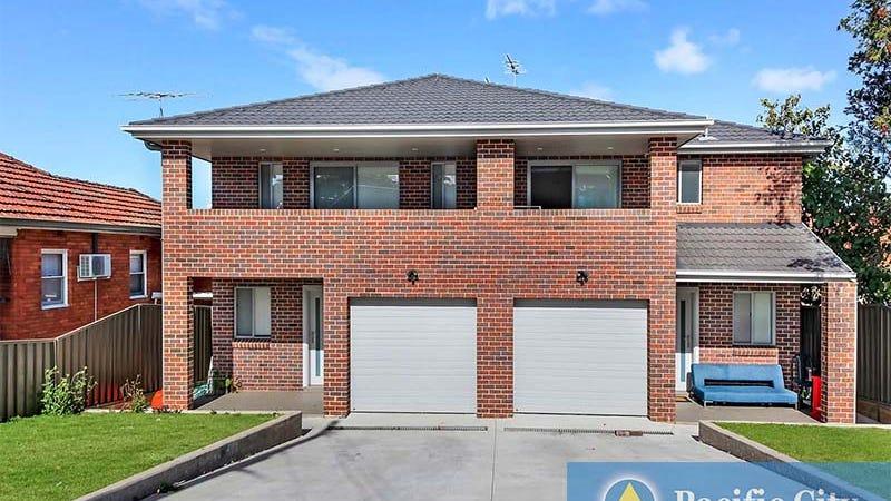 144A Wattle Street, Bankstown, NSW 2200