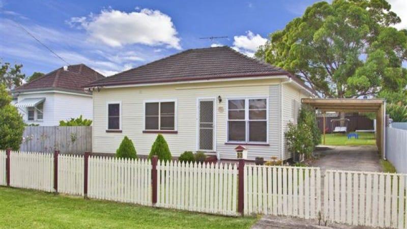 32 Englund Street, Birmingham Gardens, NSW 2287