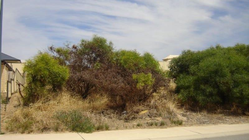 28 Guillardon Terrace, Madora Bay, WA 6210