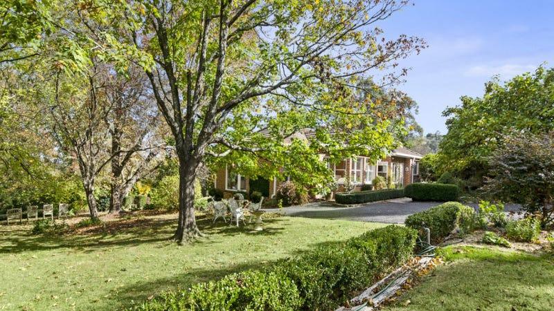 6 Merilbah Road, Bowral, NSW 2576