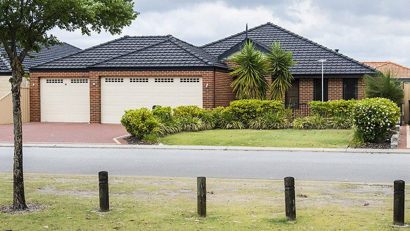 38 Figtree Drive, Canning Vale, WA 6155