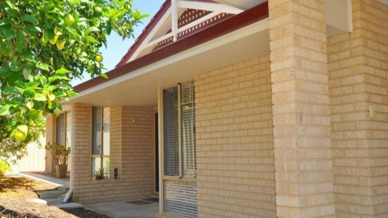 5A Murray Road, Palmyra, WA 6157