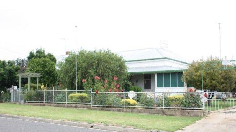 15 King Street, Corowa, NSW 2646