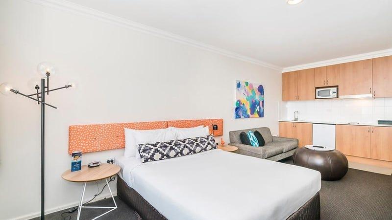 403/305 Murray Street, Perth, WA 6000