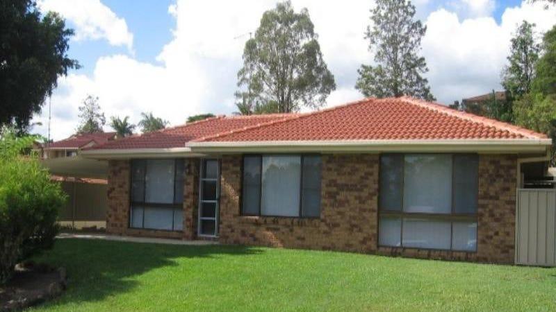 24 Brooker Drive, Goonellabah, NSW 2480