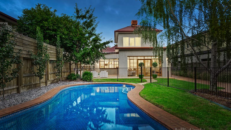 26 Fisher Street, Malvern East, Vic 3145