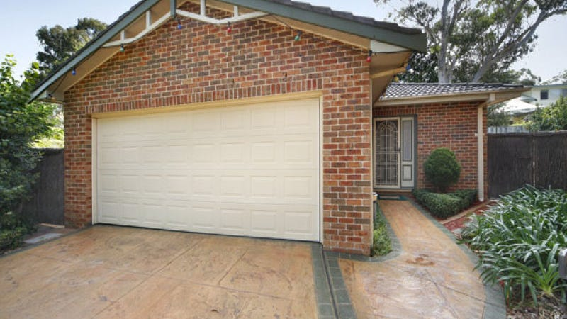 27 Oleander Parade, Caringbah South, NSW 2229