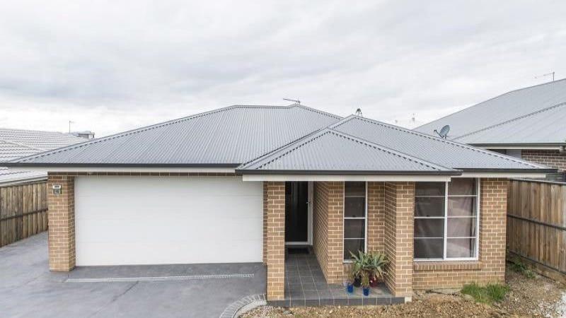 10 Tangerine Street, Caddens, NSW 2747