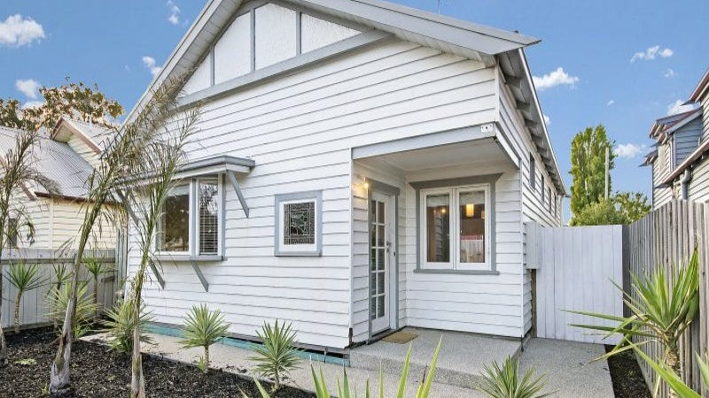 177 Verner Street, East Geelong, Vic 3219