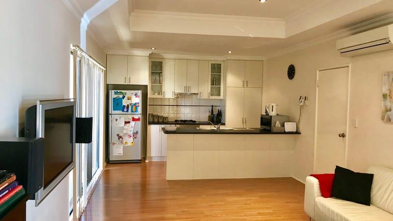 395C Flinders Street, Nollamara, WA 6061