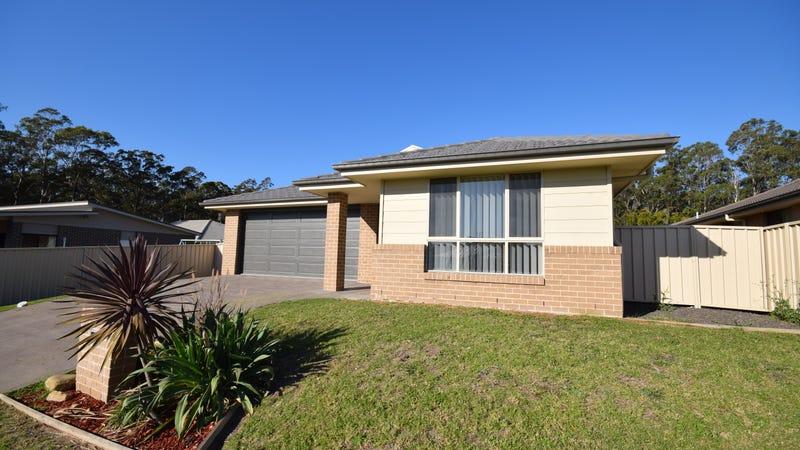 3 Candlebark Close, West Nowra, NSW 2541