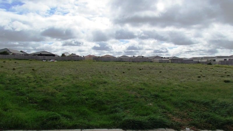 19 Reidy Rise, Melton West, Vic 3337