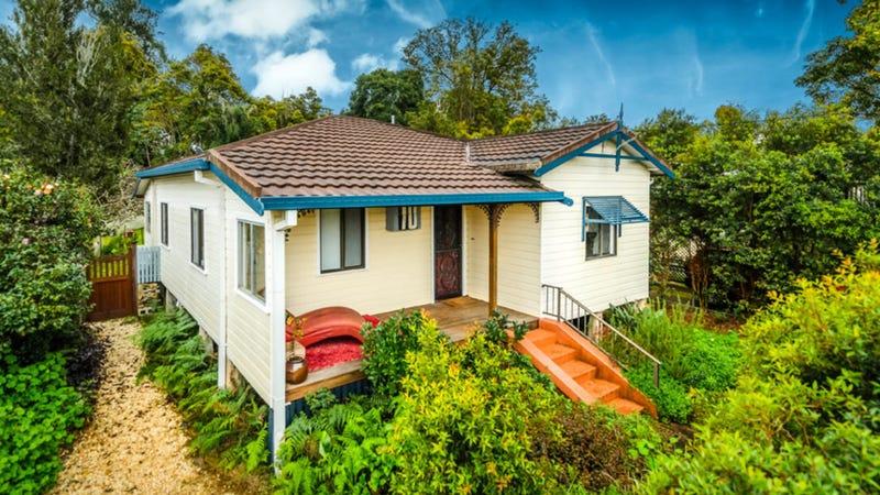 10 Hammond Street, Bellingen, NSW 2454