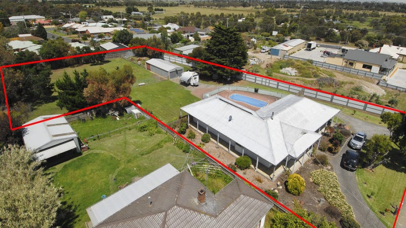 680-682 Bellarine Highway, Leopold, Vic 3224