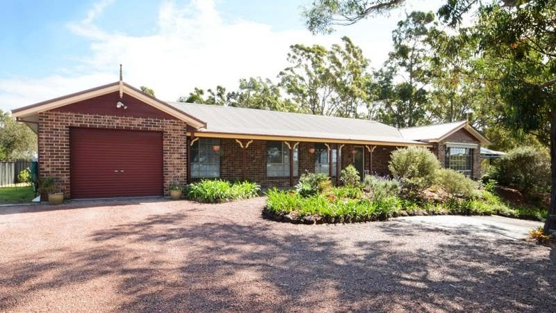 57 Hastings Road, Balmoral, NSW 2283