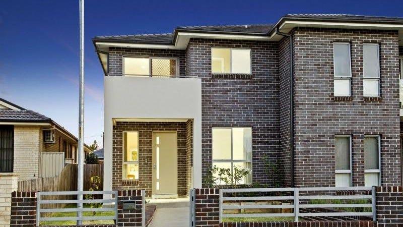 36A Kendall Street, Ermington, NSW 2115