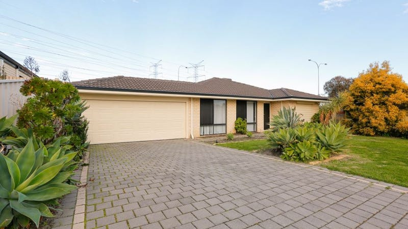 65 Ridge Road, Cockburn Central, WA 6164
