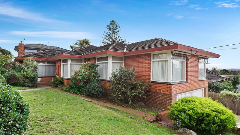 5 Howitt Drive, Templestowe Lower, Vic 3107