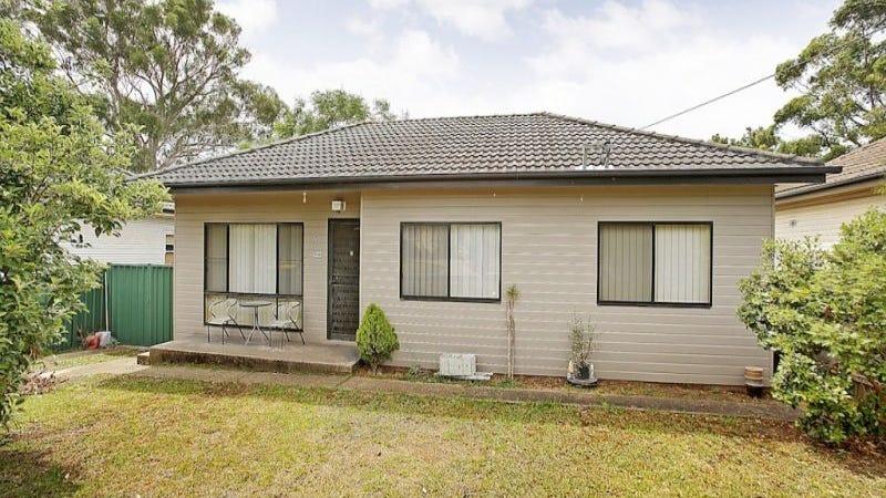 5 Scott Street, Campbelltown, NSW 2560