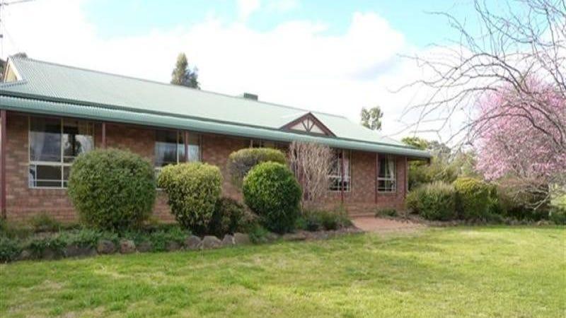 7R Delalah Downs Road, Dubbo, NSW 2830