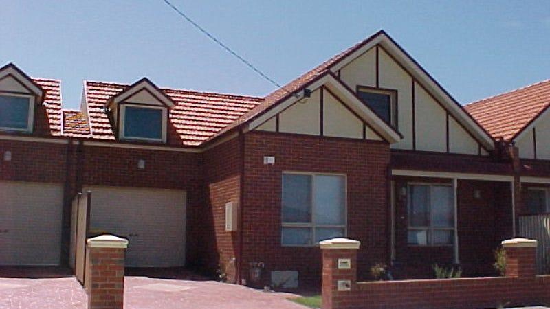 3/5 Cameron Road, Essendon, Vic 3040