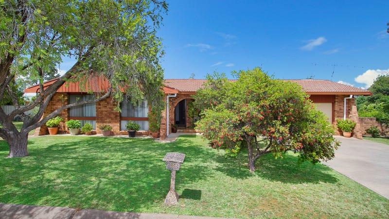 3 Inala Cres, Calala, NSW 2340