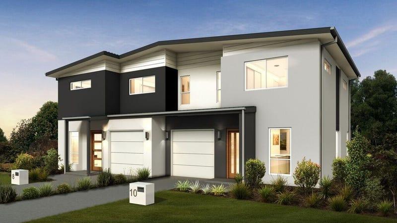 25 Glenfield Road, Glenfield, NSW 2167