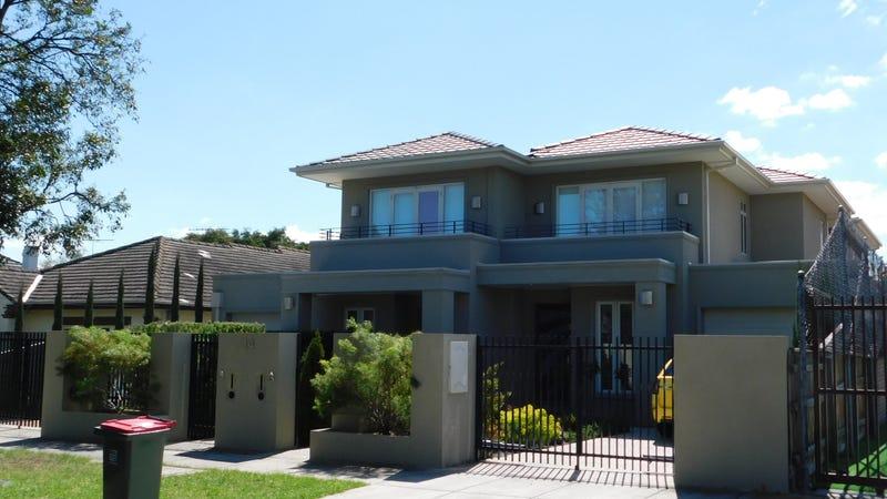 14A Ellington Street, Caulfield South, Vic 3162