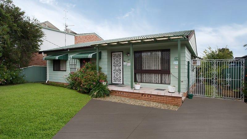 49 Spring Valley Avenue, Gorokan, NSW 2263