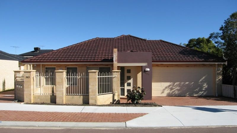 343A Flinders Street, Nollamara, WA 6061