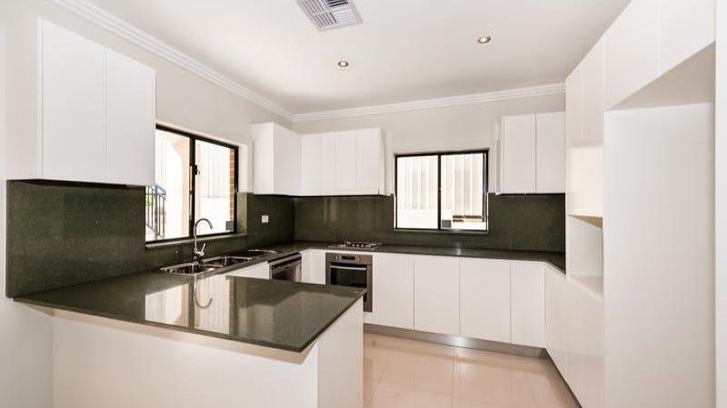 15 Pearce Street, Ermington, NSW 2115