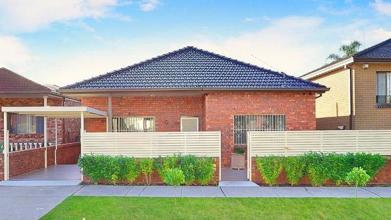 41 Wazir Street, Bardwell Valley, NSW 2207