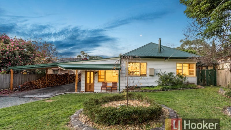6 Paul Grove, Beaconsfield Upper, Vic 3808